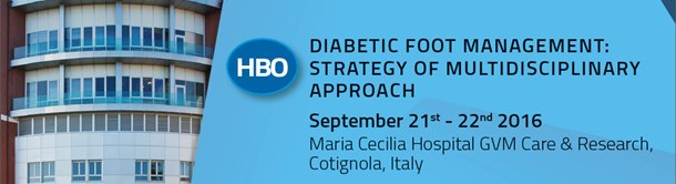Diabetic Foot Management: Strategy of multidisciplinary approach